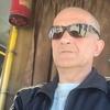 Сергей, 48, г.Осташков
