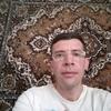 Руслан, 44, г.Запорожье