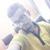 vishal, 22, г.Чандигарх