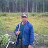 ЕВГЕНИЙ, 54, г.Братск