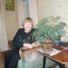 Александра, 75, г.Петропавловск