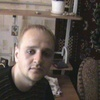 andrey, 35, г.Ждановка