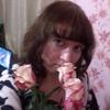 Настя, 34, г.Фирово