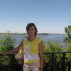 Ирина, 33, г.Гаврилов Ям