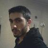 Ibrahim sali, 29, г.Bad Schwalbach