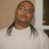Jonathan, 28, г.Провиденс