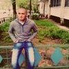 Андрей, 27, г.Актобе (Актюбинск)