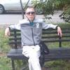 Андрей, 36, г.Нижнеудинск