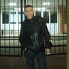 игорёк, 31, г.Ургенч