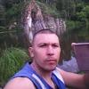Валерий, 28, г.Горняк