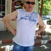 Игорь, 57, г.Кирово-Чепецк