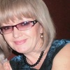 Елена, 47, г.Рудный