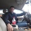 Николай, 31, г.Муравленко