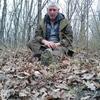 Фёдор, 42, г.Адыгейск