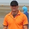 adam, 32, г.Малгобек