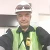 мазаси, 53, г.Атырау