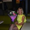 Татьяна, 52, г.Красноярск