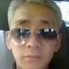 Сергей, 43, г.Алматы (Алма-Ата)