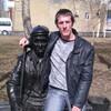 Игорь, 34, г.Нижневартовск