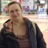 Larisa, 46, г.Gdynia