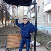 Игорь, 39, г.Новомосковск