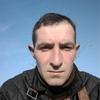 паата, 41, г.Тбилиси