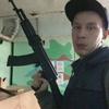 Dr Steel Hammer, 24, г.Екатеринбург
