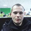 ruslan, 27, г.Варшава