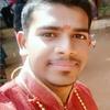 Pritam, 22, г.Ахмадабад