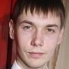 Денис, 29, г.Саранск