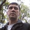 Alex, 36, г.Нальчик