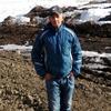 Алексей, 35, г.Арсеньев