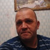 Леонид Коновалов, 45, г.Ростов