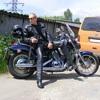 Андрей, 55, г.Иваново