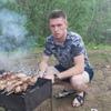 Алексей, 23, г.Тихвин