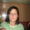 marina, 25, г.Пустошка