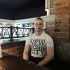 Егор, 22, г.Гродно