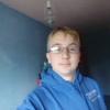 Jordonm, 18, г.Бедфорд