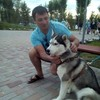 денис, 32, г.Краснотурьинск