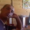 Саша, 39, г.Сарны
