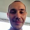 Андрей, 29, г.Дрезна