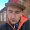 Антон, 31, г.Североуральск