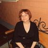 Маша, 44, г.Лида