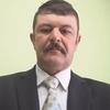 Murat, 48, г.Львов