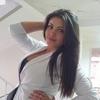 MERI, 28, г.Ереван