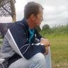 Anton, 45, г.Ровно