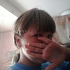 Надя, 20, г.Киев