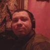 Шоні, 31, г.Торецк