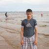 Константин, 26, г.Кагул