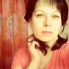 Galina, 48, г.Харовск